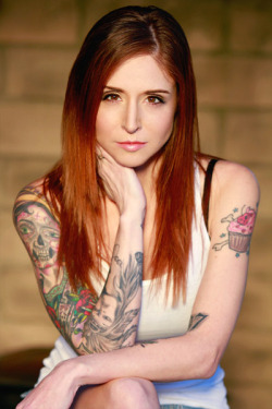 ourkinkyblog-tattoo-lets-fuck